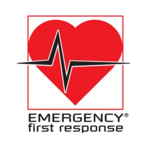 Emergency First Response Instructor Course at Thresher Cove